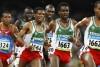 olimpijada-10km