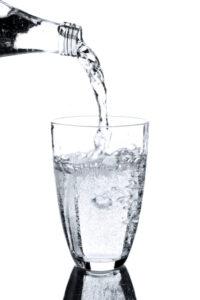 casa voda 200x300 Voda koja život znači