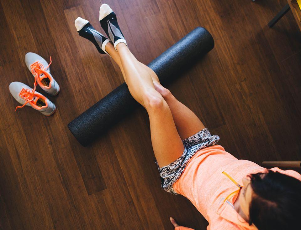 7 saveta za valjan odmor i oporavak posle maratona i jakih treninga