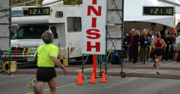 trening za polumaraton napredni plan