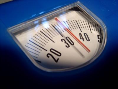 Ivan Tokin – Nova borba sa kilogramima