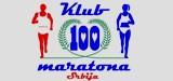 klub100maratona