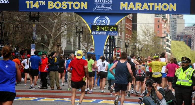 trening plan za maraton napredni