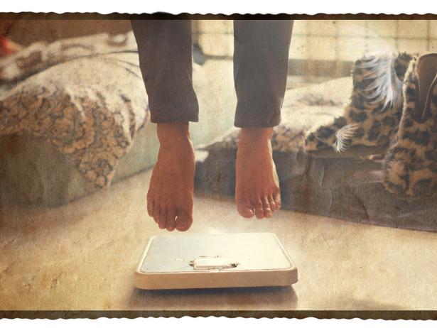 6347264660 0e886871e5 b Šta da radite kada imate x kilograma viška?
