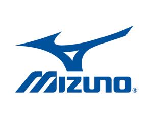 Mizunoznak