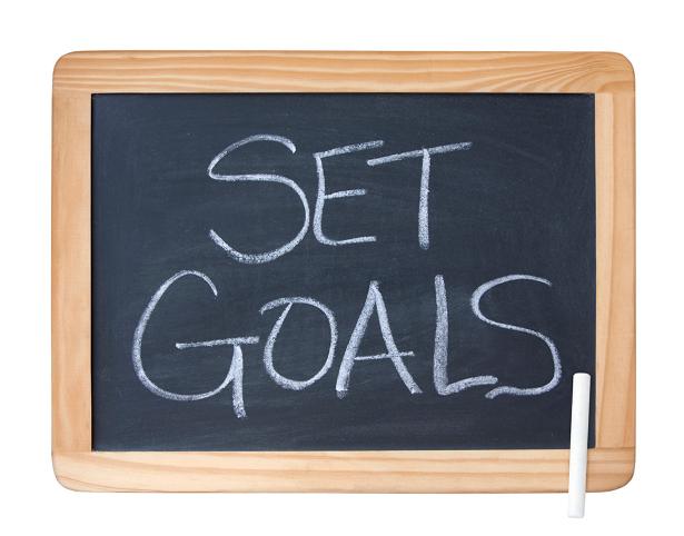 goals1 Šta da radite kada imate x kilograma viška?