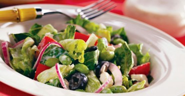 recept grcka salata
