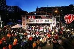 3 preminula maratonca