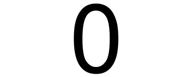 nula1 Ishrana po nultoj (0) krvnoj grupi