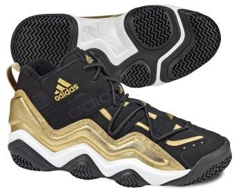 adidas basket Šta NISU patike za trčanje?