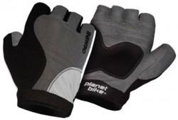 bici-rukavice