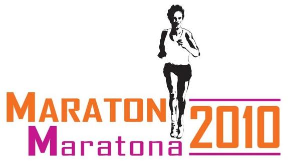 """Odložena ultramaraton trka """"Maraton maratona"""""""