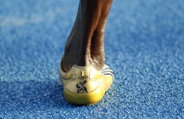 Usein Bolt reuter 615x400 Bolovi i tretmani: mišići i tetive