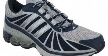 adidas-trening-patike