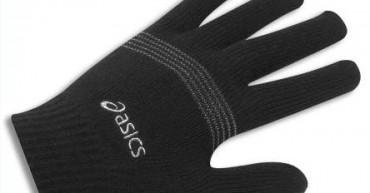pletene rukavice