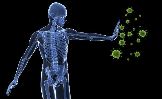 imunitet Jačanje imuniteta
