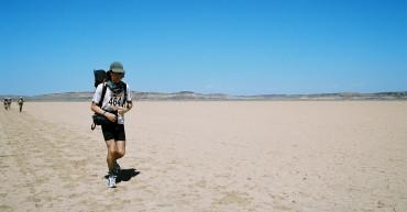 Letnji treninzi ne moraju da izgledaju kao maratonu u Sahari