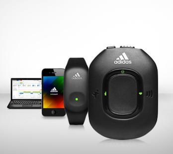 adidasov miCoach – novo oruđe za lični trening