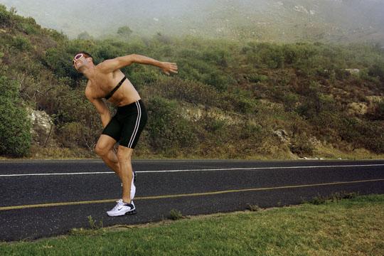 Šta raditi nakon propuštenih treninga?