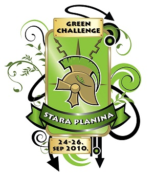 stara planina 2. Avanturistička trka Green challenge Stara Planina