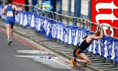 An-exhausted-runner-0011