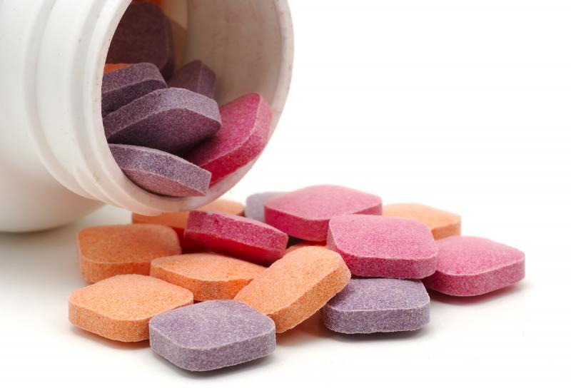 suplementi-za-ishranu