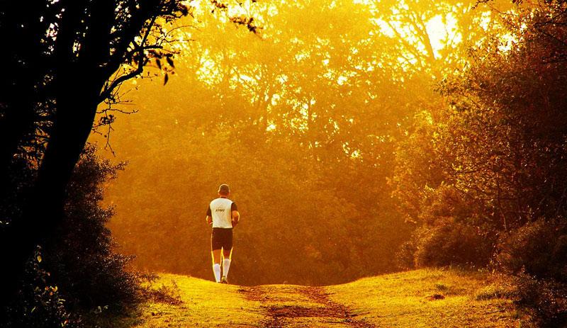 8 stvari koje ne smete zaboraviti u vezi sa treningom trčanja