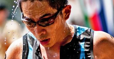 znojenje-trcanje