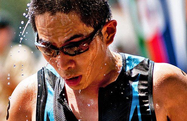 Znojenje tokom trčanja ili zašto nikako ne treba da se umotavamo u celofon kako bismo brže smršali?