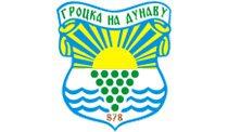 grocka-logo
