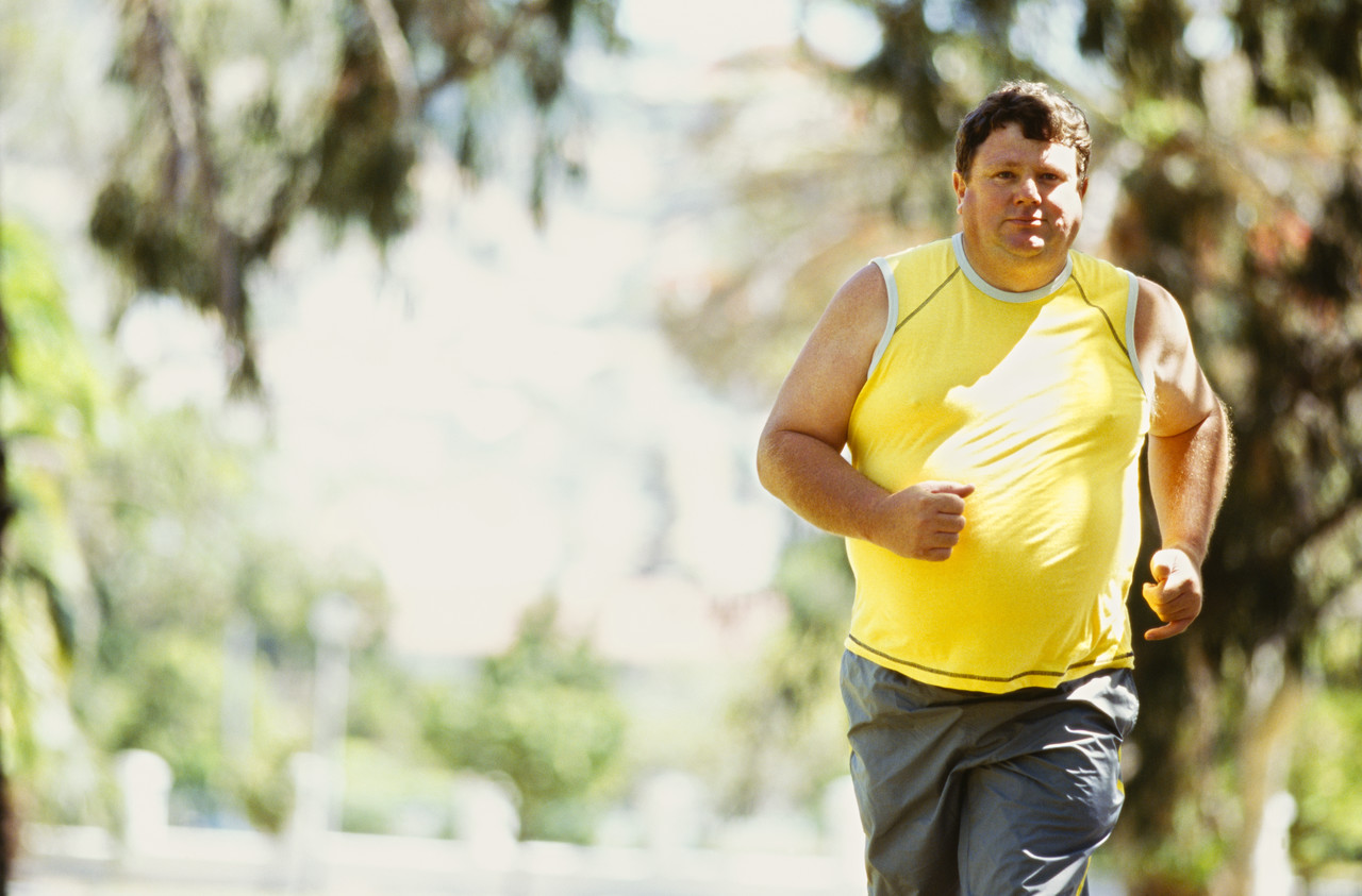 fat-guy-running