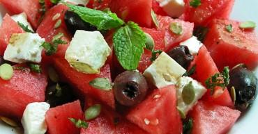 salata-lubenica