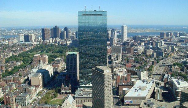 бостон 1 615x353 Vodič kroz najveće maratone sveta