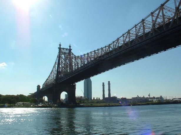 800px Queensboro Bridge 615x461 Vodič kroz najveće maratone sveta