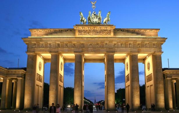 Berlin 1 615x387 Vodič kroz najveće maratone sveta
