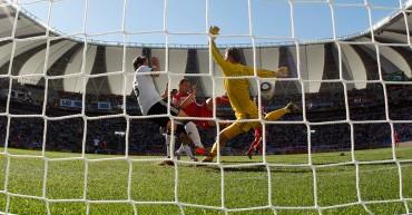 srbija-fudbal-2010