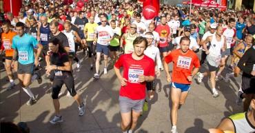 zagreb-maraton-2011-start