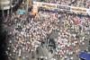 beogradski maraton 2012