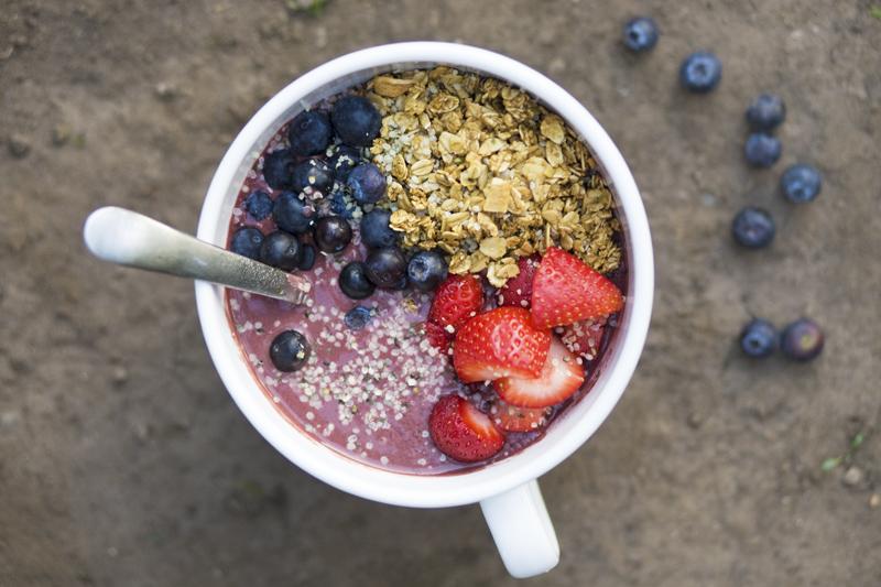 Najbolje u novembru: Da li je doručak zaista toliko važan?