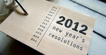 novogodišnje-odluke12-615x452