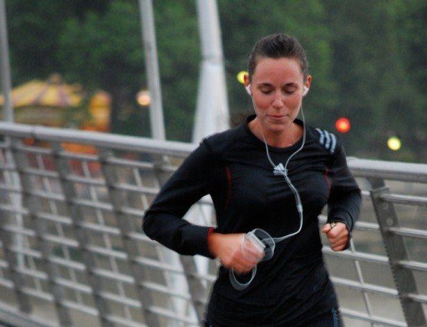 runner music 615x471 Slušalice za trčanje