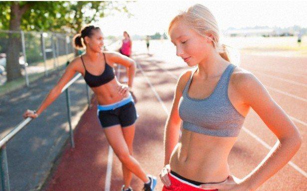 Kako da se lako vratite trčanju posle pauze?