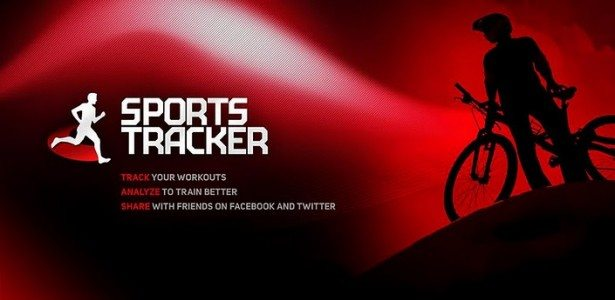 sportstracker-615x300