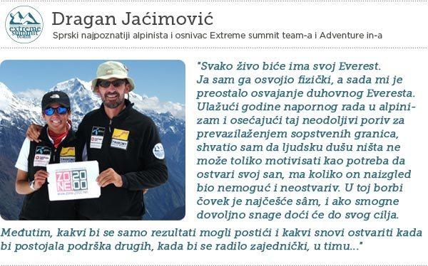 jacim Next step: Šetnja po Himalajima!