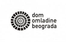 Dom omladine BGD 220x142 Beogradski maraton iz ugla Trčanje.rs