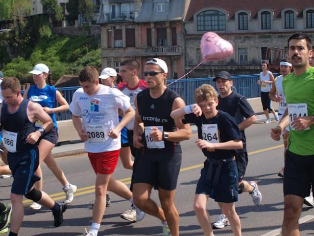P4221912 615x461 Beogradski maraton iz ugla Trčanje.rs