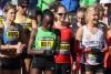 bostonski maraton start 1