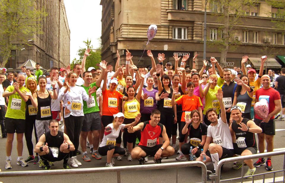 ekipa-trcanjers-na-bg-maraton-2012