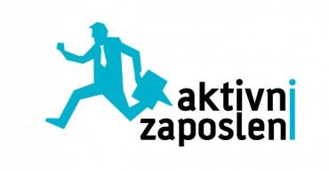 ktivni-zaposleni-logo