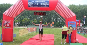 Pancevacki triatlon 2012 33